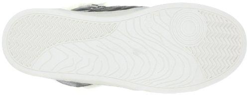 Bullboxer Acs539 - Zapatillas Niñas Gris