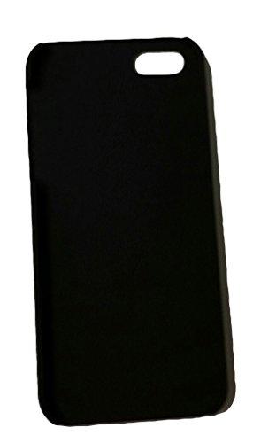 Michael Kors Black White Checkered Electronics iPhone 5/5s Slim Snap On Case