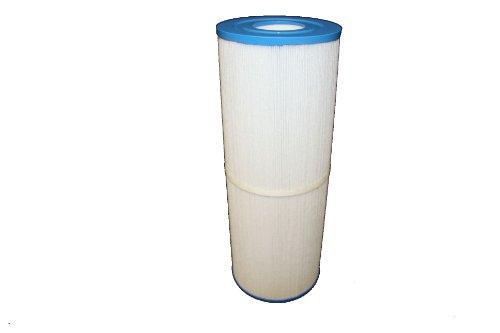 50 sf spa filter - 4