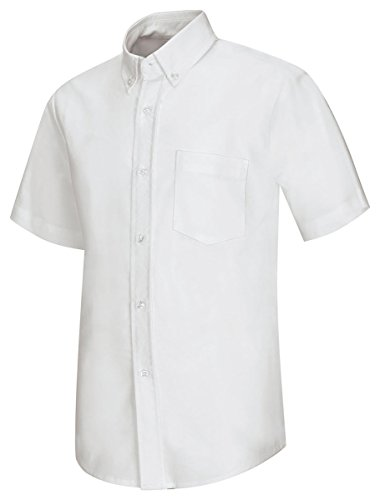 3xl white dress shirt - 7