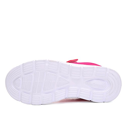Pictures of Kids Lightweight Sneakers Boys and Girls Cute 3