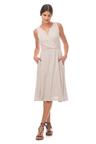 synergy organic clothing - 4