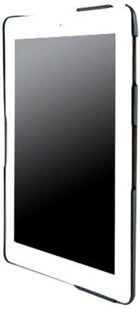 - ZENUS Prestige Pearl Lizard Series Dark Olive for iPad2