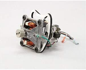 Vita-Mix 1555 Conjunto de motor de licuadora: Amazon.es: Bricolaje ...
