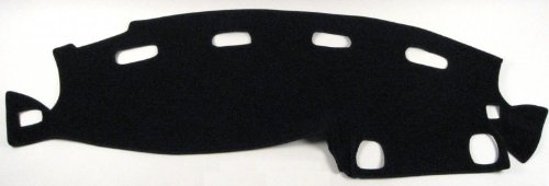03 dodge dash cover - 4