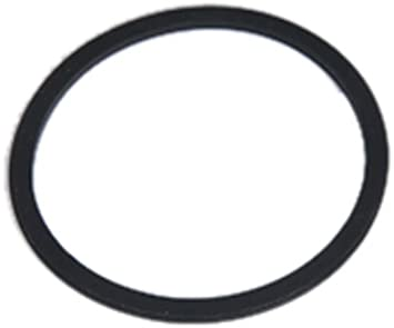 ACDelco 24206623 GM Original Equipment Automatic Transmission Accumulator Piston Seal