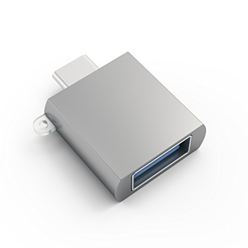 Satechi High speed Converter Connector Chromebook