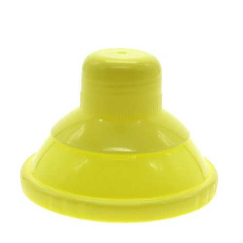 HuaYang New Portable 3 Layer Baby Infant Food Milk Powder