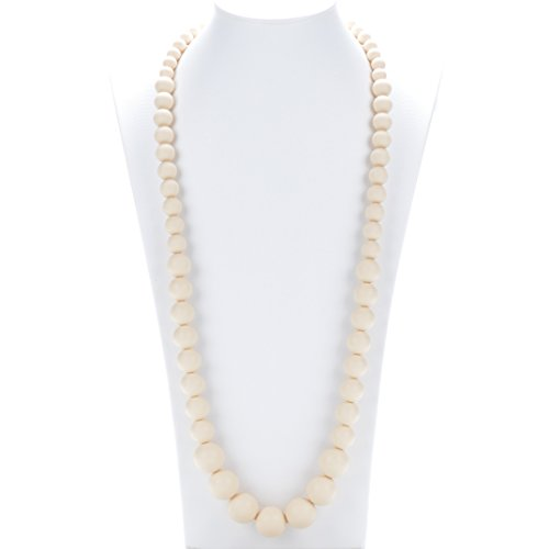 consider-it-maid-silicone-teething-necklace-for-mom-to-wear-free-e-book-bpa-free-and-fda-approved-li