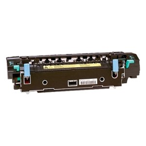 HP Fuser Kit, C9726A, 220V [Non - Retail Packaged]