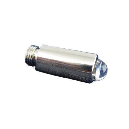 Otoscope Bulb - 5