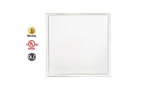 4-pack-asd-led-panel-2x2-dimmable-edge-lit-flat-40w-5000k-55-discount-for-4-packs-only-4928-per-pane