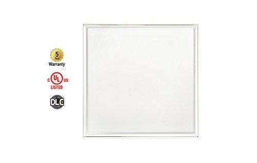 4-pack-asd-led-panel-2x2-dimmable-edge-lit-flat-40w-5000k