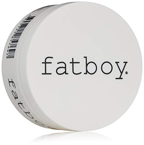 Fatboy Hair Perfect Putty, 2.6 oz.