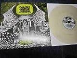 (VINYL LP) Scum Limited Edition