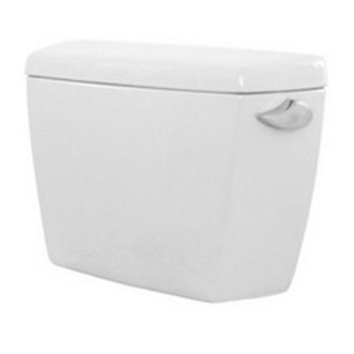 st743erb eco drake insulated toilet