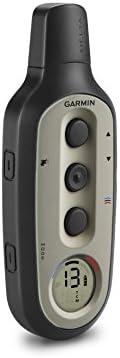 Garmin Delta Sport XC handheld only - dog training device
