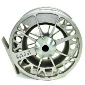 Waterworks-Lamson Guru Series II Fly Reel (Fly Fishing Hatch)