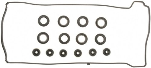 MAHLE Original VS50382A Engine Valve Cover Gasket Set