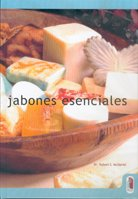 JABONES ESENCIALES (Cartoné y color) (Spanish Edition) pdf