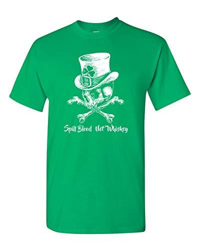 Buy irish whiskey 2016