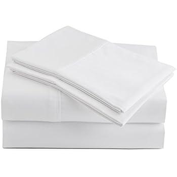 peru pima 415 thread count 100 peruvian pima cotton percale bed