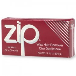 zip-wax-hot-wax-hair-remover-7-oz