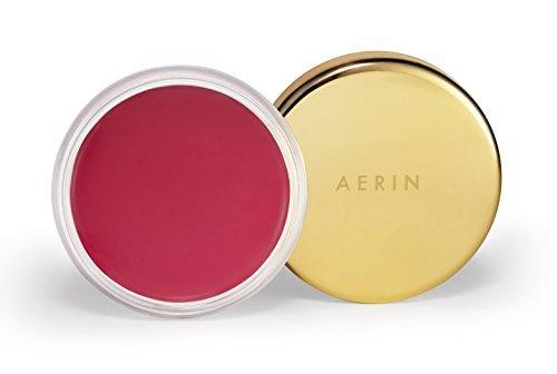 Aerin Beauty - Rose Lip Balm - .31 oz / 9 g