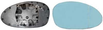 Oferta amazon: Van Wezel 657838 cristal de retrovisor lateral