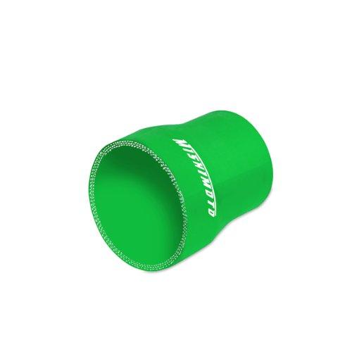 N Green 2.0