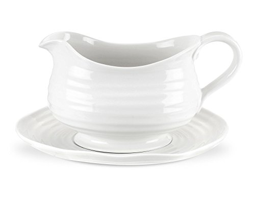 Portmeirion Sophie Conran Accessories - 6