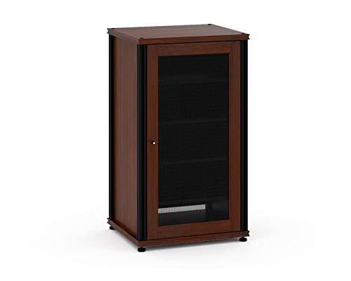 Salamander Designs SB402W/B Synergy Series Cabinet
