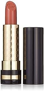 Gucci Audacious Color Intense Lipstick - #040 Rose Dragee