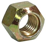 20 NEW SOUTHWEST SPEED RACING LUG NUTS, 7/16''-20, STEEL PLATED TAPERED WHEEL NUTS, 1'' SOCKET