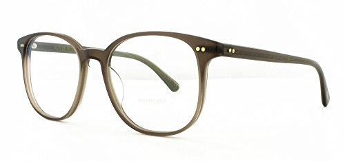 Oliver Peoples - SCHEYER OV 5277U, Geometric, acetate, men, TAUPE(1473), - Shades Oliver Peoples