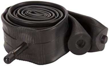 Black Huffy Bicycle Company Quick Change Inner Tube