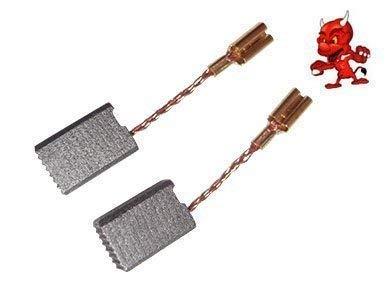 rO 150 fEQ Europart charbon compatible avec festool rO 125 e