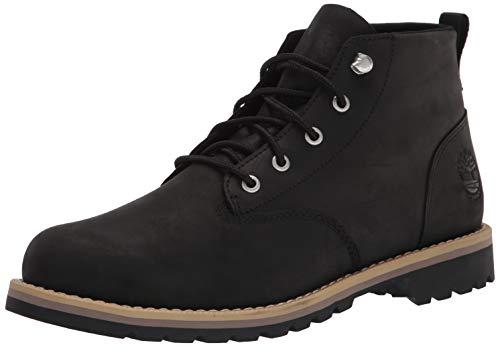 Timberland Men's Lace-up Boot Chukka