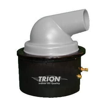 Amazon.com: Pulverizador humidificador industrial ...