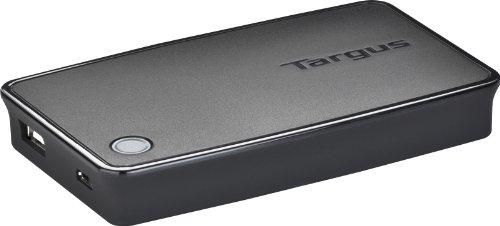 Targus Generation Smartphones Warranty APB27US