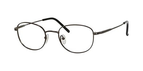 Chesterfield 864/T Eyeglasses Color 01P4 - Chesterfield Glasses