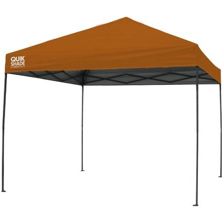 Quik Shade Expedition Instant Canopy product image