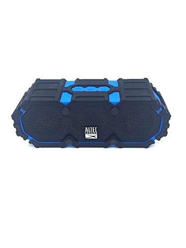 mini lifejacket 3 rugged bluetooth