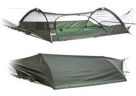 lawson camping hammock   camping tent   blue ridge camping hammock lawson camping hammock   camping tent   blue ridge camping hammock      rh   amazon co uk