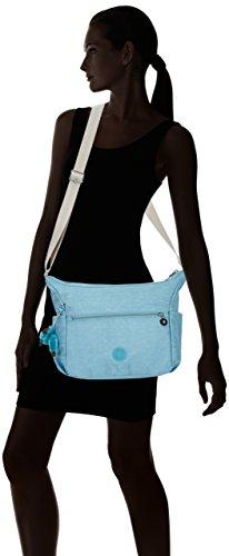 Womens Cross Blue Bp Starlight Body Bag Kipling Alenya pqdwzz