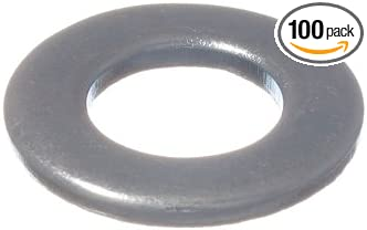 Stainless Steel The Hillman Group 43754 5//8-Inch Split Lock Washer 12-Pack