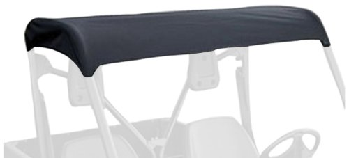 Classic Accessories QuadGear UTV Roll Cage Top (Black, Fits Polaris)