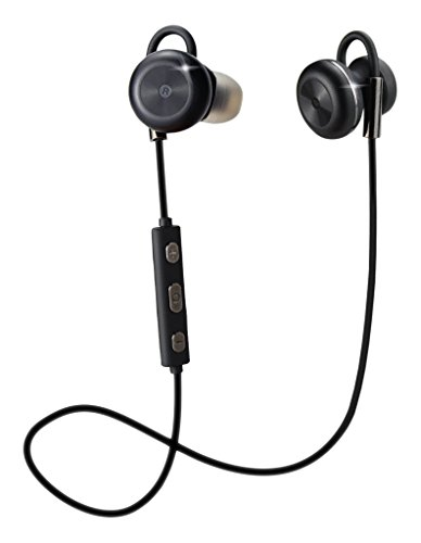 Bovon Headphones Attraction Cancelling Sweatproof product image