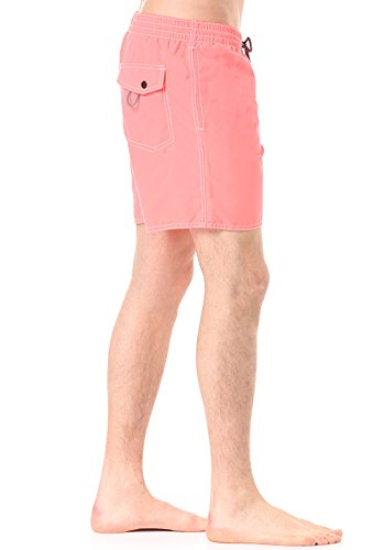 O'Neill Popup Shorts