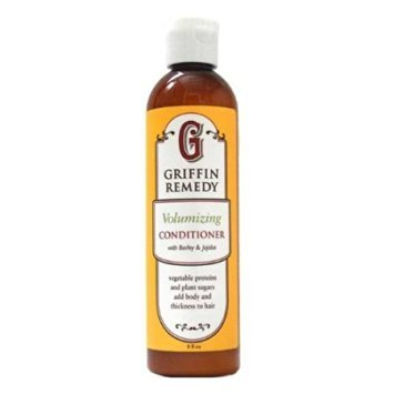 griffin-remedy-volumizing-conditioner